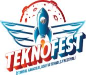 Teknofest Gruplarımızın Başarıları